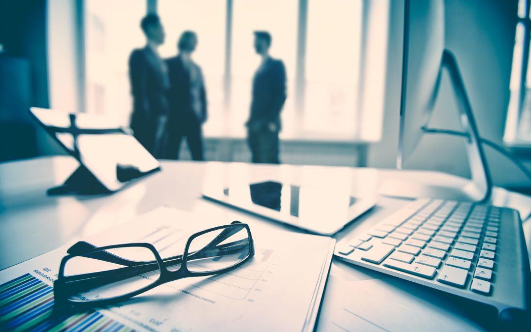 5 ragioni per la quale il coworking ha senso per una startup